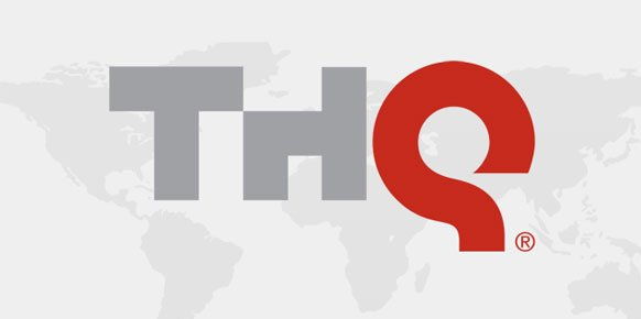 Sony, Microsoft y Codemasters reclaman dinero a THQ