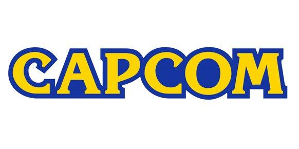 Capcom denuncia a Koei Tecmo por sacar expansiones de sus juegos