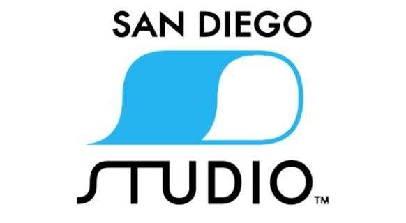 El estudio Sony San Diego avecina novedades para PlayStation Experience