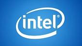 Fallos en el firmware de Intel dejan vulnerables a millones de equipos