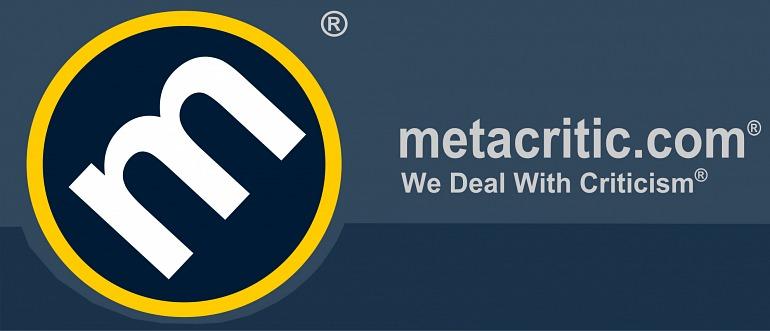 Metacritic: Bethesda y Nintendo fueron las mejores editoras del 2017