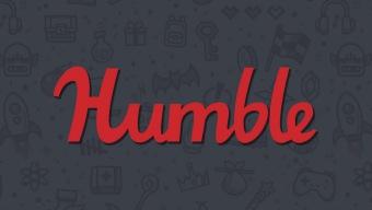 Ya está aquí Humble Choice, el nuevo modelo de negocio para los juegos mensuales de Humble Bundle