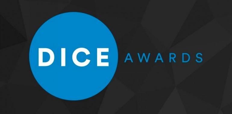 La lista de nominados de los DICE Awards 2020 tiene sorprendentes ausencias