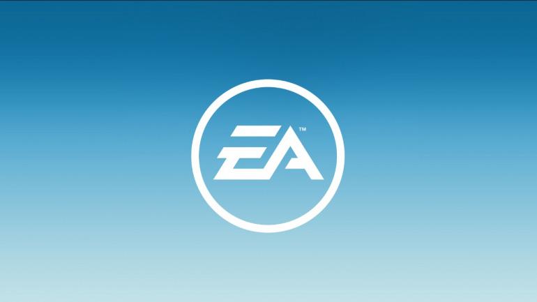 EA cierra filas contra las conductas sexuales inapropiadas en la industria: investigará toda denuncia