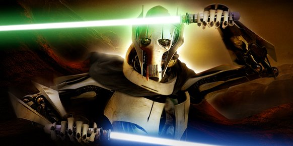 Los juegos sobre Star Wars de DICE y Visceral Games estarán desarrollados sobre Frostbite 3