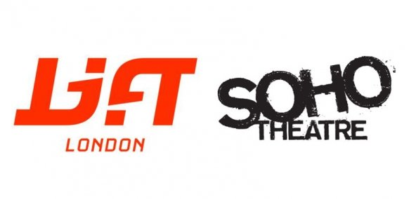 Microsoft confirma la fusión de Soho Productions y Lift London