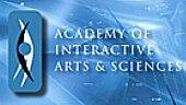 Los premios AIAS nombran Mass Effect 2 juego del año