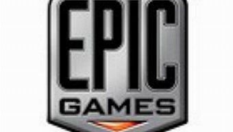 Epic Games planea influenciar la próxima generación de videoconsolas