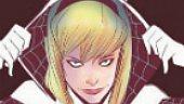 Al director de Bayonetta 2 le gustaría trabajar en un juego protagonizado por Spider-Gwen