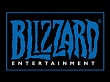 Blizzard crea su propia editorial de libros, Blizzard Publishing