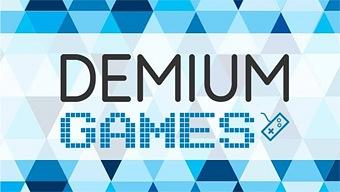 Demium Games convoca la quinta edición de AllStartup Games