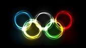 De haber eSports en las Olimpiadas, será sin videojuegos violentos