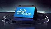 Intel y AMD se alían para crear un nuevo procesador