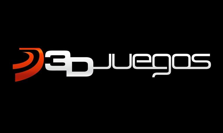 Llega 3DJuegos MX, la edición made in en México de tu web de videojuegos favorita