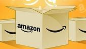 Black Friday: Cuarto día de ofertas gaming en Amazon