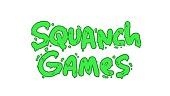 El estudio del cocreador de Rick y Morty cambia de nombre: Squanch Games