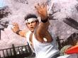 5 crossovers épicos en juegos de lucha