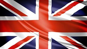 Los graduados en videojuegos se duplican en Reino Unido en cinco años