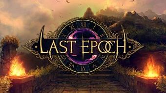 Last Epoch: Un nuevo RPG de acción presenta Kickstarter
