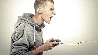 La industria teme malos diagnósticos del trastorno del videojuego