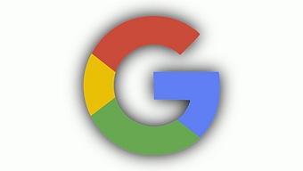 Nuevas informaciones avanzan el desembarco de Google en consolas