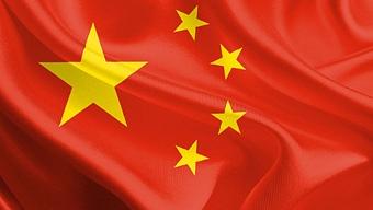 Crisis China: Las principales firmas de Occidente, al margen