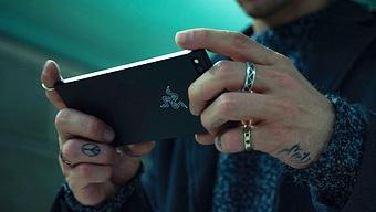 Aumentan las empresas que facturan un millón en iOS y Android