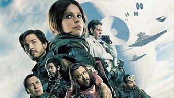 El guionista de Rogue One critica la gestión de los videojuegos de Star Wars