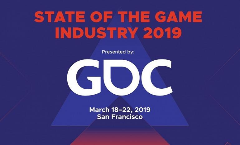 Google avanza una misteriosa charla sobre videojuegos para el GDC 2019