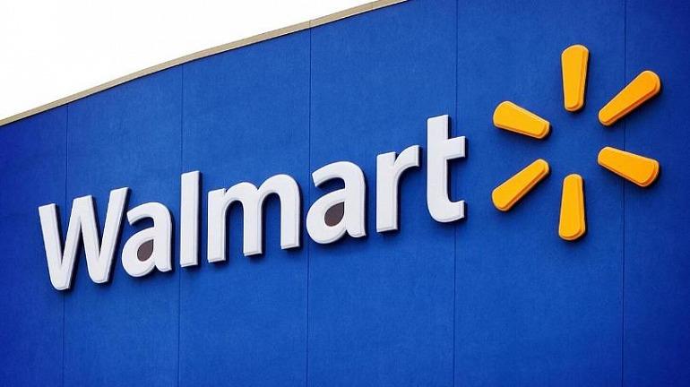 Walmart se une a la fiesta: quiere lanzar su propia plataforma de juegos por streaming
