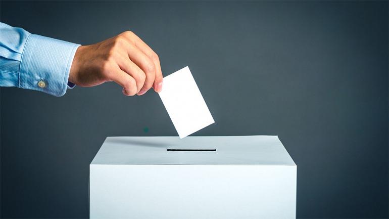 Elecciones generales y videojuegos: ¿qué proponen los principales partidos?