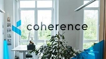 Coherence, la empresa que pretende democratizar los juegos online, abrirá en 2020