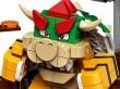 Un vistazo de cerca a LEGO Super Mario