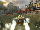Pantalla Hydro Thunder Hurricane