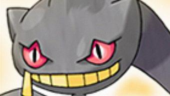 Te regalamos un Pokémon especial para la edición Negra o Blanca de Pokémon