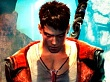 Ninja Theory rememora el pol�mico desarrollo de su Devil May Cry