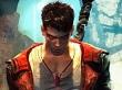 El Devil May Cry de Ninja Theory alcanza el millón de unidades en Steam