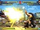 Pantalla Marvel vs Capcom 3