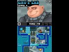 Gru, mi villano favorito - DS