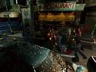Imagen PS1 Resident Evil 2