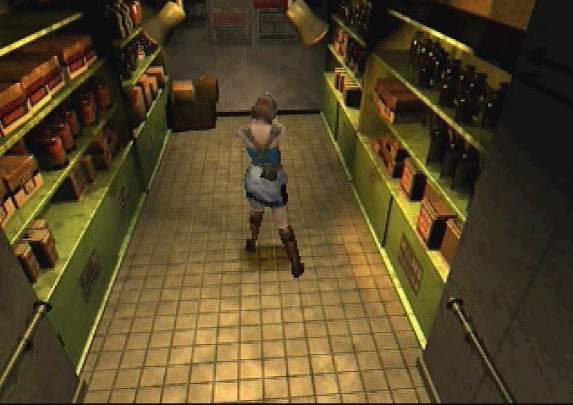 Trucos de videojuegos Resident_evil_3__nemesis-4258355