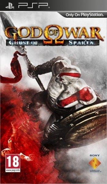 god of war 2 para android descargar