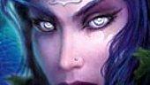 Blizzard sigue luchando contra los tramposos