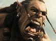 Ya tenemos el tráiler televisivo de la película de Warcraft