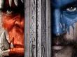 Blizzard podr�a ofrecer las expansiones de World of Warcraft con la entrada de la pel�cula