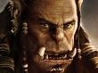 Duncan Jones quiere rodar una nueva película de Warcraft