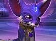 World of Warcraft se solidariza con los afectados por los huracanes