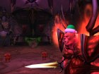 Imagen World of Warcraft (PC)