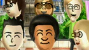 Wii Party: Gameplay: Dados, casillas y minijuegos
