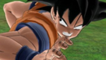 Dragon Ball Raging Blast 2: Impresiones